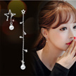 Korean Style Rings/Ear Cuff/Earring/Bracelet/Necklace/Headband