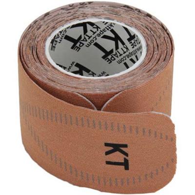 グランデ KT TAPE PROロール KTR1995 ベージュ 【衛生医療 テーピング テーピングテープ】の画像