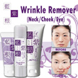 ★Lowest price★藍紫根 Neck/cheek/Eye Wrinkle Remover Indigo Gromwell Root Cream!!!! Direct from Japan!!