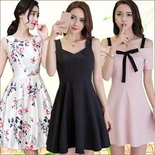 23/4 big promotion Korean dress/Occupation/Casual/chiffon/lace/suit/Office/Leisure/Bridesmaid