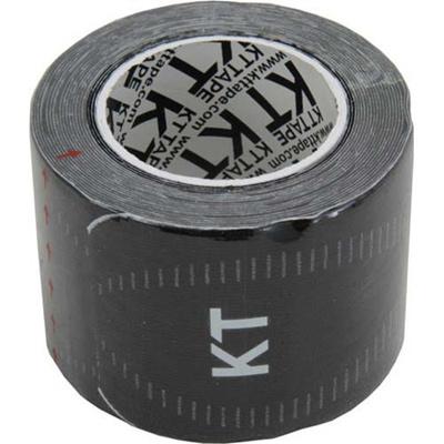 グランデ KT TAPE PROロール KTR1995 ブラック 【衛生医療 テーピング テーピングテープ】の画像