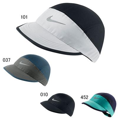 ナイキ (NIKE) テイルウインド キャップ 641744 [分類:スポーツ 帽子・キャップ・ハット (ユニセックス)]の画像
