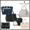 [Kate Spade]100%Authentic Handbag Collection~Must Have Items ♣New Spring Collection~♣Shipped from US