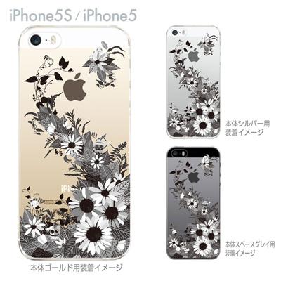 【iPhone5S】【iPhone5】【HEROGOCCO】【キャラクター】【ヒーロー】【Clear Arts】【iPhone5ケース】【カバー】【スマホケース】【クリアケース】【おしゃれ】【デザイン】 29-ip5s-nt0081の画像