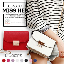 【FREE QXPRESS】[2016 BEST SELLING]★【Super Premium Quality Bag Sale】★INSPIRED STYLE STARBAGS Buckle Bucket etc ShoulderBag/Handbag/Working Bag/Tote/Big Bag/Lady Bag/Clutch LB-CF04