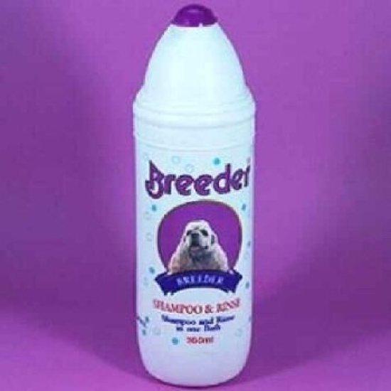 ブリーザーペットマイドクスブリーザーシャンプーリンス兼用愛犬犬ペット犬シャンプーリンス美容衛生 / 犬衛生/排泄/美容