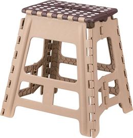 スツール 踏み台 折りたたみ 折り畳み脚立 イス 椅子 ステップ ステップ台  スツール踏み台 折りたたみ 折りたためる踏み台 脚立 折り畳み メーカー直送