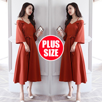 【5.26 update】600+ style 2017 S-7XL NEW PLUS SIZE FASHION LADY DRESS OL work dress blouse