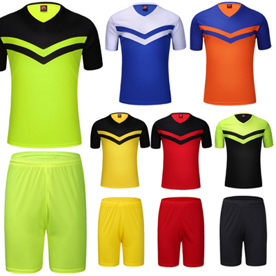 buy soccer jersey clothes sets fashion sports football