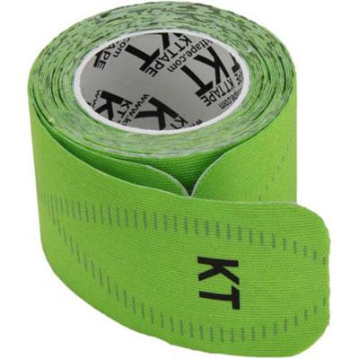 グランデ KT TAPE PROロール KTR1995 グリーン 【衛生医療 テーピング テーピングテープ】の画像