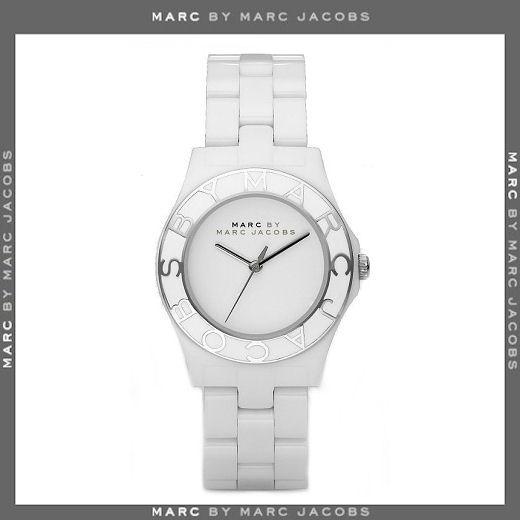 【クリックで詳細表示】マークバイマークジェイコブス[BRAND AVE] [グローバルセラー】MBM9500 /米国本社製品/セサンプム/時計/ファッション時計/ニューヨーク在庫状況について/ Marc Jacobsの腕時計