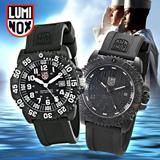 *New models in stock* Luminox Watch NAVY SEAL Colormark Series 3052 / 3052.BO / 3057.WO / 3051 / 3051BO / 3059 / 3081 / 3081BO / 3083 /7051BO [DIRECT SHIPPING FROM TOKYO JAPAN]
