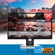 [DELL] SE2417HG/SE2717HG LED Monitor / 2 HDMI Ports / Energy Star / 3 YEAR warranty