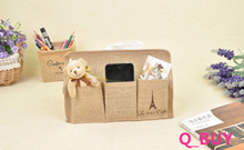 Tissue Box/Cartoon Box/