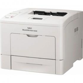 【クリックでお店のこの商品のページへ】PR-L5500 MultiWriter 5500
