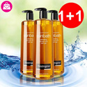 (1+1)Neutrogena Rainbath Refreshing Shower and Bath Gel 473ml + 473ml