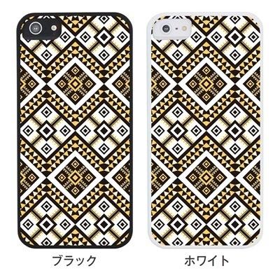 【iPhone5S】【iPhone5】【エスニック】【iPhone5ケース】【カバー】【スマホケース】【その他】 ip5-es101bの画像