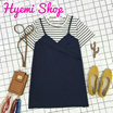 [HYEMI SHOP]♥KOREAN STYLE DRESSES♥ New Trendy Korean Japan Fashion Dress Clothes Top Bottom Skirt Shirts Party Clubbing Casual Shopping Outing