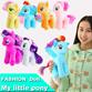 Little pony/ my plush toys / childrens toys / gifts Sj126