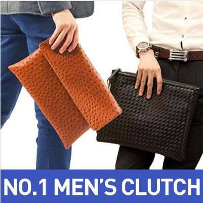 [2 MODEL] Bodypack Bag Tas Selempang Pria Bahan Jeans | Men Sling Shoulder Bags