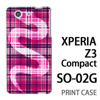 XPERIA Z3 Compact SO-02G 用『No2 93』特殊印刷ケース【 xperia z3 compact so-02g so02g SO02G xperiaz3 エクスペリア エクスペリアz3 コンパクト docomo ケース プリント カバー スマホケース スマホカバー】の画像
