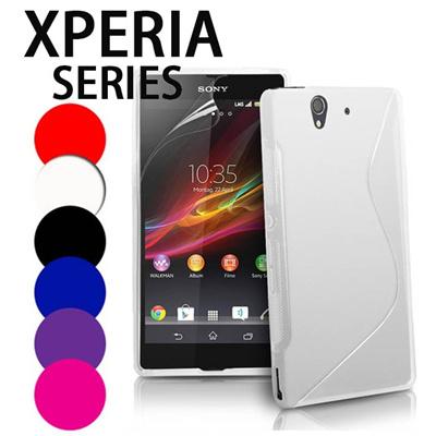 Iphone4/iphone5/5s/iPhone6/6Plus/  GalaxyS2/S2lte/ GALAXYS3/S4/S5/ Galaxy Note3xperia a/ Xperia Z1 /Z1 f /Z2/Z3/Z3 compactXPERIA UL SOL22 /Nexus5  TPUシリコン Barの画像