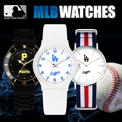 【有名人多数愛用】MLBWATCHESレディースメンズブランド人気ウォッチギフト人気時計腕時