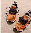 スニーカー バッグ カジュアルシューズ メンズ デッキシューズ ランニング ローカット アウトドア スポーツ メンズファッション カジュアル スポーツ 歩きやすい 滑り止め お兄系 おしゃれ 人気 春物 運動靴 韓国ファッション男女兼用 シューズ 靴 バッグ