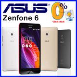 ASUS ZENFONE 6 2GB/16GB
