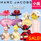【TESTER】♥Marc Jacobs Fragrance for Women! MJ Daisy EDT/Lola EDP/Daisy Eau So Fresh EDT/Oh Lola EDP/DOT EDP/Pink Honey EDP 50ml/MJ Honey EDP (Fragrance/Perfume for HER)