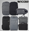 [Incase] Incase bags/ backpack/ City Collection/ City Compact/ City Backpack/ ICON Slim Pack/ CITY Brief/ Reform Sling/ 100% Authentic from USA[Free Shipping]