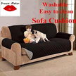 Pet sofa cushion▶car seat cover▶ Waterproof antiskid/Stain-resistant and Abrasion-resistant