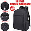 2017 Authentic 100%【TIGERNU】 Anti-Theft Unisex Breathable Laptop bag/Travel Backpack/