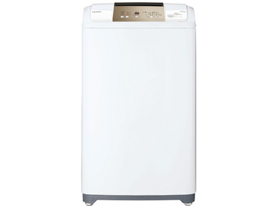 洗濯機ハイアール(Haier)JW-K70M