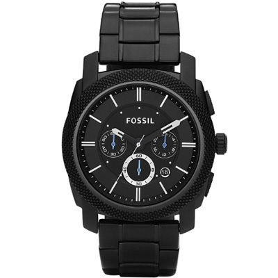 FOSSILフォッシル男性用ブランド腕時計FS4552FS4552