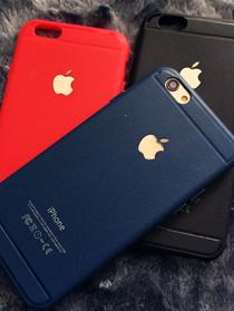 iPhone6s iPhone 6s Plus iPhone5/5S/Se iPhone6 6Plus 用 TPU ハードケース・カバー IPHONEけーす アップル 保護 レザーケース ハードカバー アイフォンiPhone6 ケース【即納】【iPhone5 Se iPhone5S ケース】iPhone6/iPhone6 Plus専用×シンプルケース