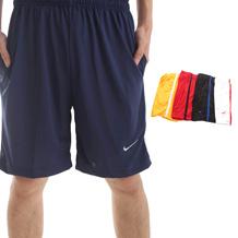 [PROMO BUY 1 GET 4] Celana Pendek Casual Sporty/ Celana Santai /Pinggang Karet / dapat 4 pcs PER type