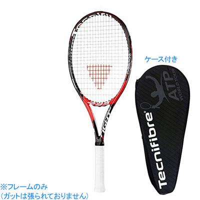 ブリヂストン (BRIDGESTONE) ティーファイト 295 BRTF75 [分類:テニス テニスラケット] 送料無料の画像