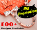 [Twilly]High Quality / Wholesale Price/ Twilly Bag handle Scarf/ Versatile multi-scarf/ Handle protector/ HairBand/ Bracelet/ Tie/ Ribbon Bow/ MultiPurpose Scarf/ CNY Gift