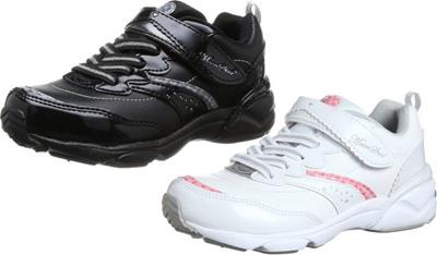(A倉庫)【シュガー】 SG J404 子供靴 スニーカー キッズ 女の子 ジュニア シューズ【2014年モデル】の画像