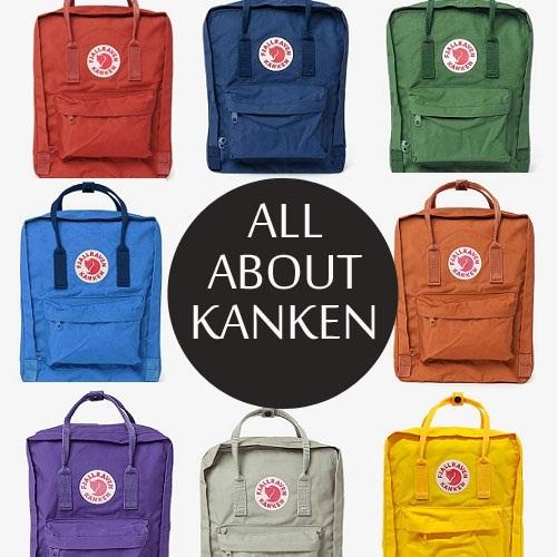 where to buy kanken bag in korea