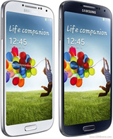 Samsung Galaxy S4 SHV-E300 16GB Unlocked Smartphone Mobile Phone / Smart Phone I9500  Refurbished