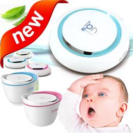 ★Highest cost-effectiveness★ Portable Anion  Air Purifier / Home / car / Baby room etc mini Air clea