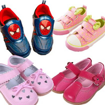 High quality kids shoes/sports Sneakers Canvas Sliper/ flats/covered shoes/sandles/footwear [Christmas Gift Toy] superhero/superman/spinderman/batman