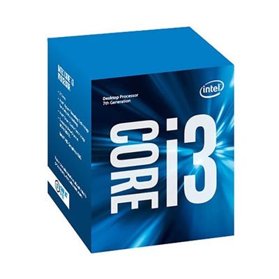 [新品]インテルCorei37300TBOXLGA1151[即納可]