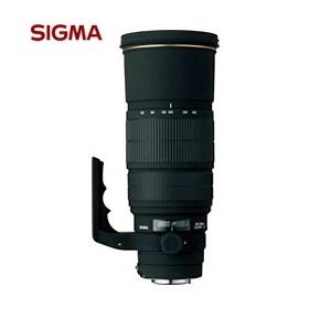 【クリックで詳細表示】SIGMA【送料無料】 シグマ APO 120-300mm F2.8 EX DG HSM (キヤノンAF) [120-300mmF2.8 APO EX DG HSM EO] /全世界最安値に挑戦 【EMS FR