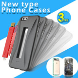 SALE! PREMIUM! Iphone6 plus Phone Case/ Mobile Phone Cases/ Phone Accessories/ New edition/ Fashion/ Characteristic/ optional/ stylish【M18】