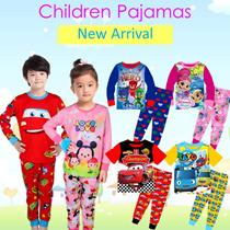 ★Mamas Luv★ 02/10 pyjamas updated★Kid pajamas for boys and girls children clothing