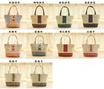 Sweet Handmade Crafts Handbags/Pouch/Purse
