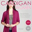 Branded! Open Cardigan High Quality 2 colors_Size available_Comfortable Material_Cardigan_Kardigan_Outer_Jacket_Jaket_busana wanita_pakaian wanita